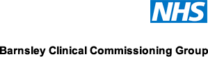 NHS Barnsley Clinical Commissioning Group