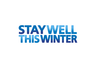 STAY WELL THIS WINTER Final Logo3 RGB 01